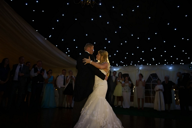 Wedding1 347.640 wide