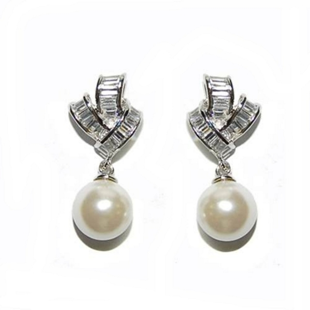 Gatsby Glam Earrings ER303 31.99 1200 1200