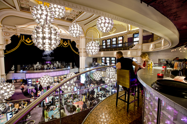hippodrome casino london_600x600
