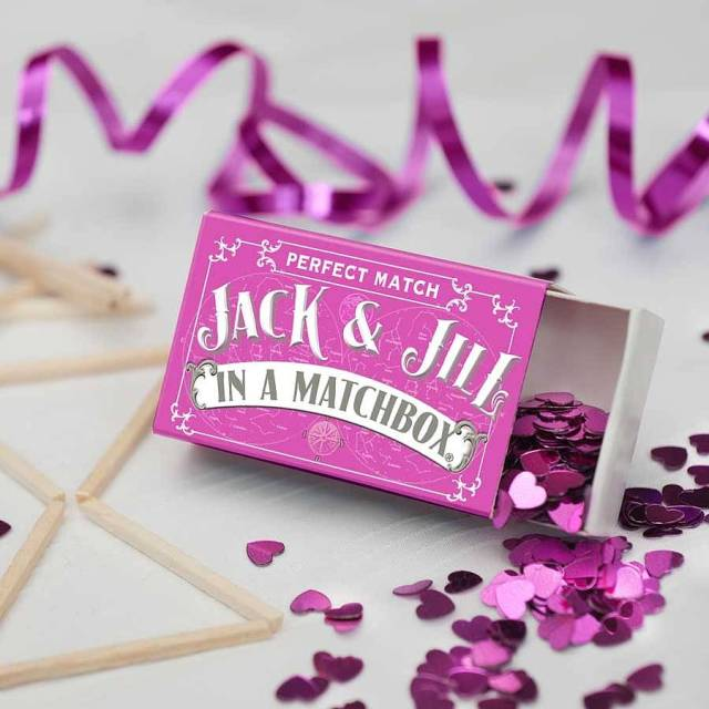 original_confetti-personalised-favours-in-a-matchbox