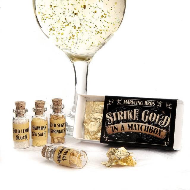 original_edible-gold-in-a-matchbox