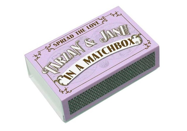 original_jelly-babies-in-personailsed-matchbox