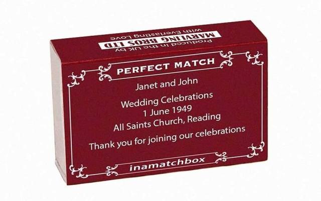 original_personalised-wedding-favour-matchbox (1)