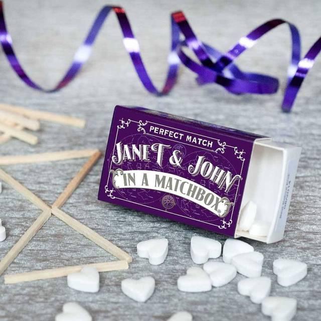 original_personalised-wedding-favour-matchbox