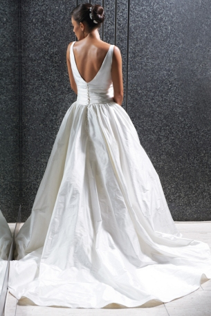 ivory & co wedding designer dresses