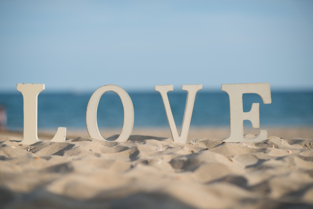 http://www.beachweddingsbournemouth.co.uk/