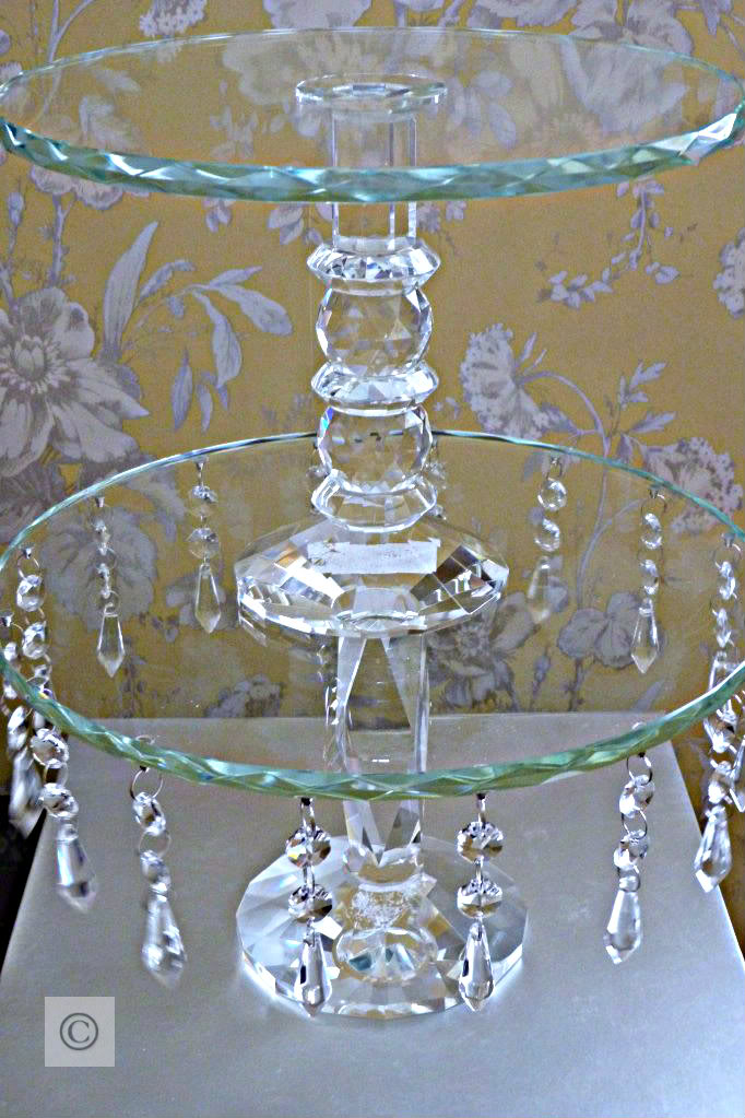 crystal-glass-cake-stands-set-of-two-8266-p