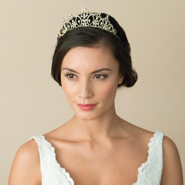 Empress_model_165.00__97308.1453472967.1280.1280