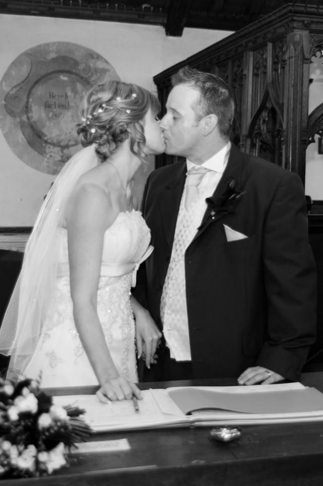 real English wedding Thomas Demol Photographie
