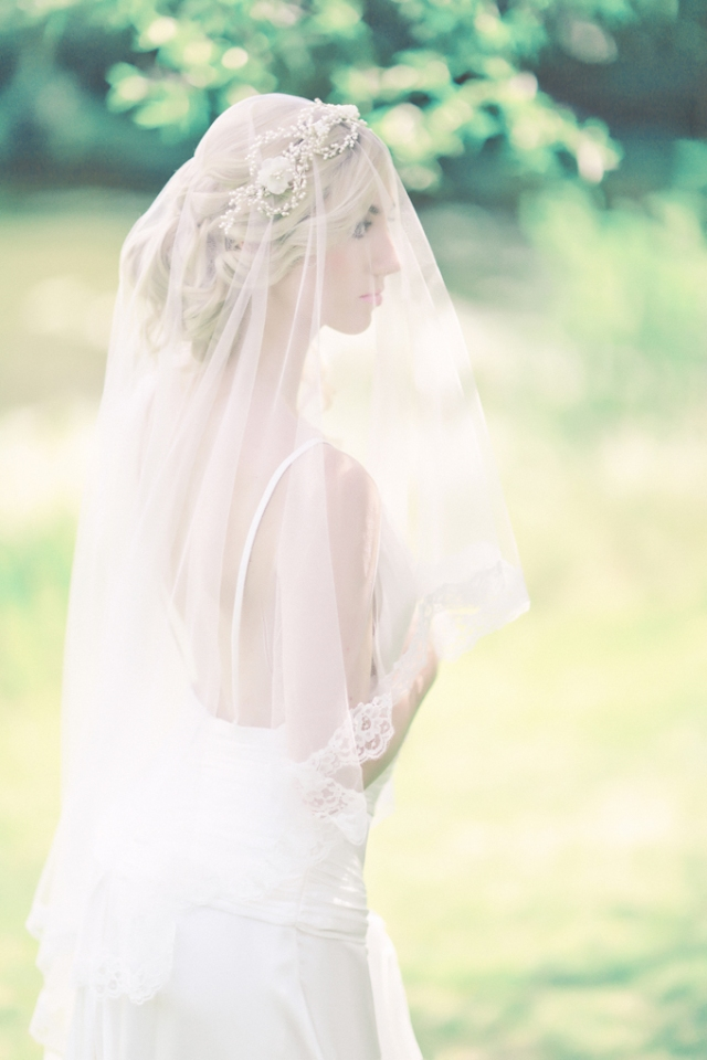 Fine Art Wedding Photographer Hertfordshire London UK