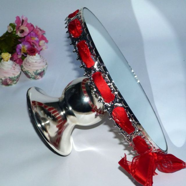 silver-metal-mirror-ribbon-cake-stand-large-[2]-11014-p