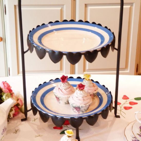 tea-room-2-tier-cornish-blue-cake-stand-[2]-2484-p[ekm]550x550[ekm]