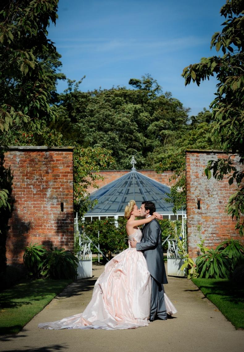 English wedding venue http://www.combermereabbey.co.uk/