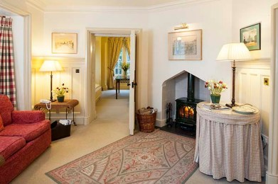 Combermere Abbey wedding venue to stay England stone lodge