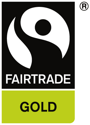 fair trade jewellery UK