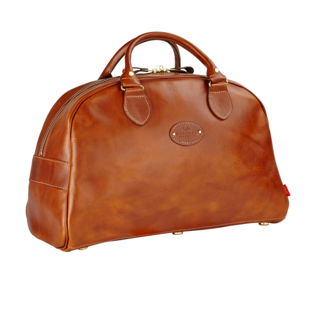 LGB18_REIVER_18_HOLDALL_BROWN