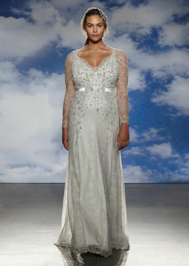 Josephine jenny packham 2016 wedding dresses