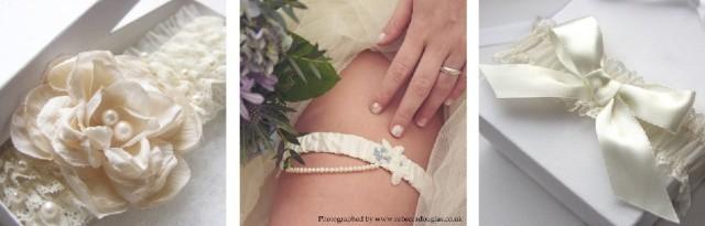 wedding garters uk ayedo.co.uk