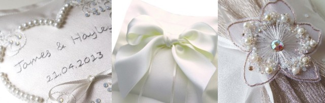 wedding ring cushions uk ayedo.co.uk