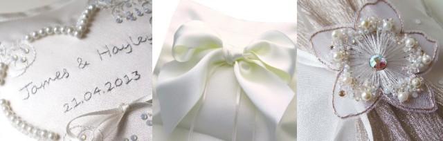 wedding ring cushions uk ayedo.co.uk