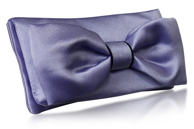 audrey_lavender wedding handbag uk 44.99