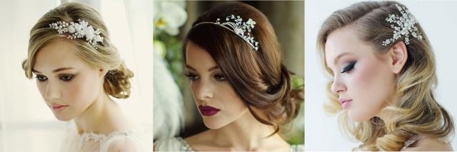 wedding hair acessories uk ayedo.co.uk