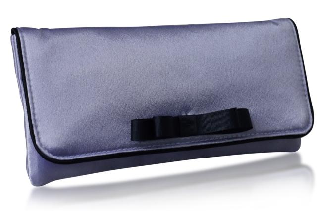 darcy_lavender wedding handbag 44.99.