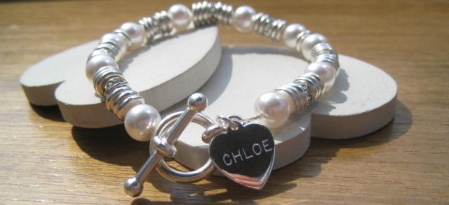 wedding personalised bridesmaids gifts uk ayedo.co.uk