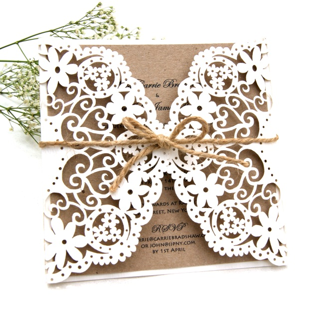 doily-lace-laser-cut-wedding-invitations