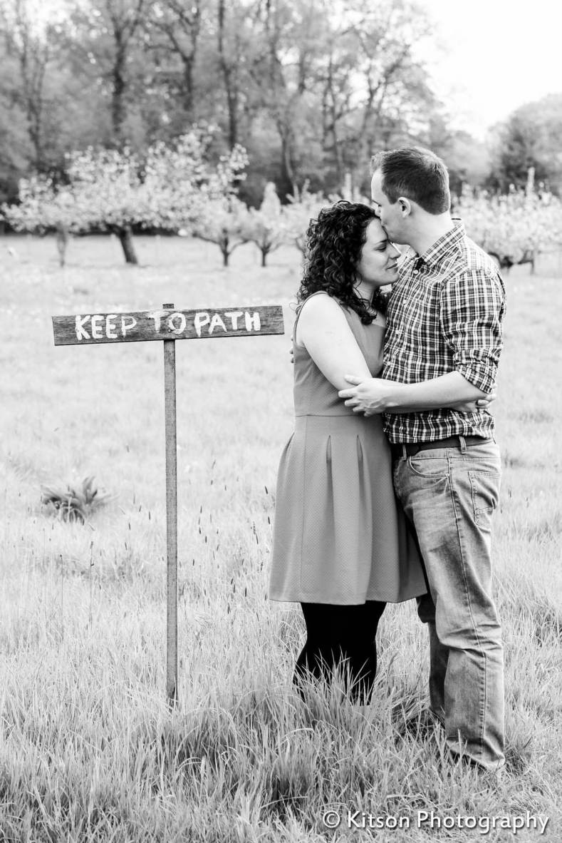 engagement photo graph ideas uk wedding blog