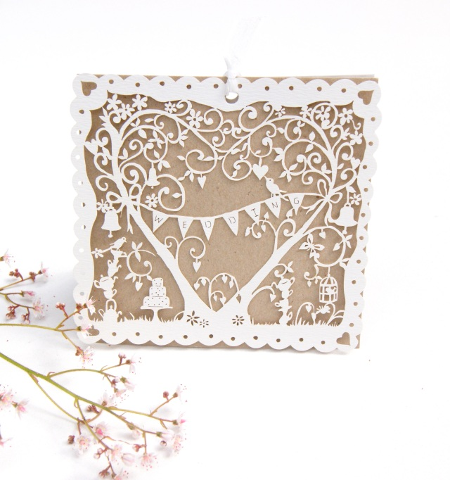 laser-cut-garden-party-wedding-invitation