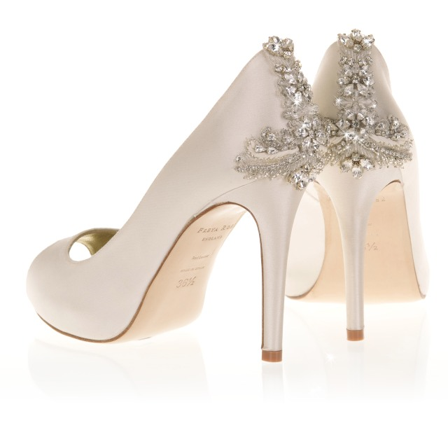 penelope.back Freya rose weddings shoes