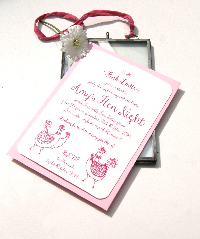 pink-ladies-hen-party-invitations