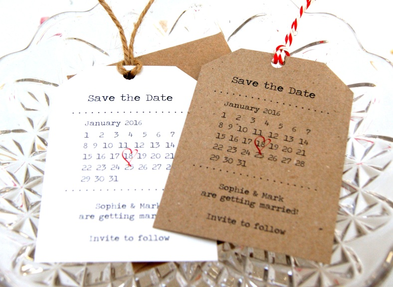 retro-calendar-luggage-tags-save-the-dates