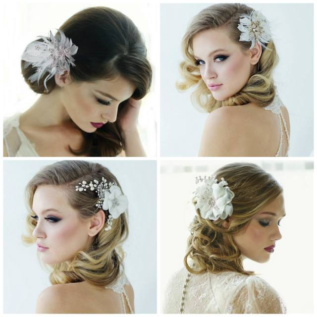 summer wedding flower accessories uk ayedo.co.uk