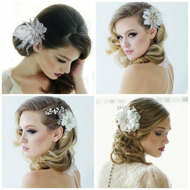 summer wedding flower accessories uk ayedo.co.uk
