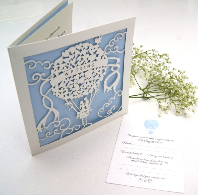 up-away-laser-cut-wedding-invitation