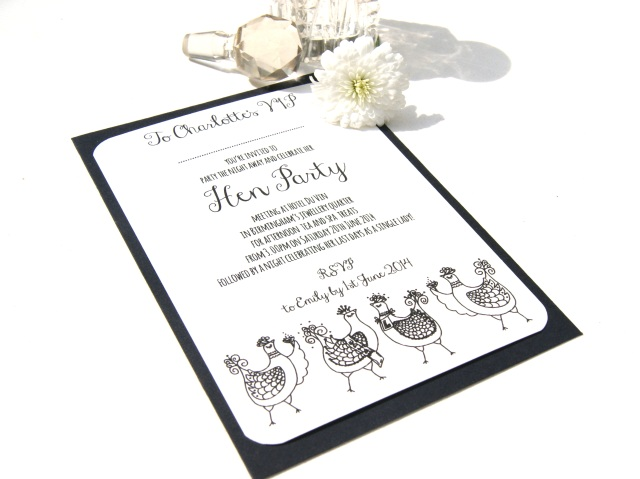 vips-hen-party-invitations