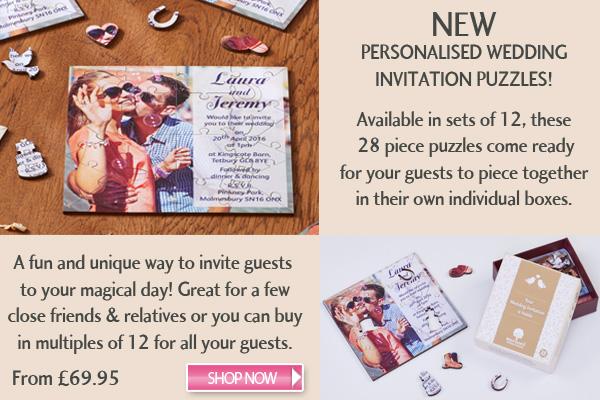 wedding-invitation jigsaws.co.uk