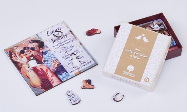 wedding-invites3 jigsaws.co.uk