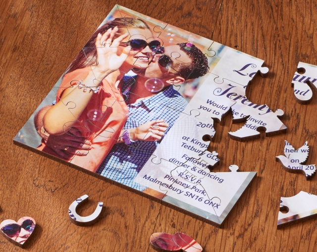 wedding2 jigsaws.co.uk