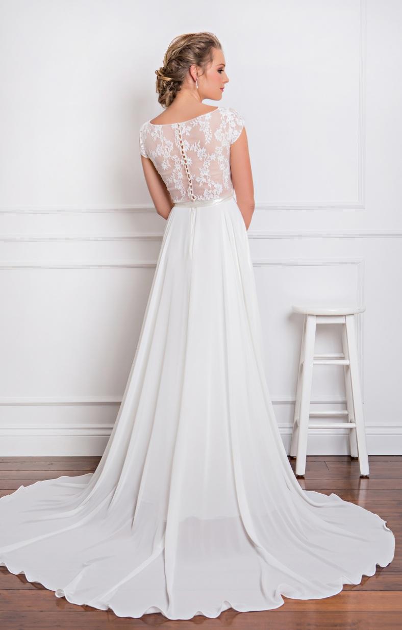 Wendy Makin Bridal Design _ IONA-Backx