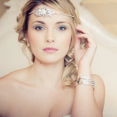 MG907_wedding headband_46.99